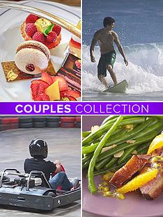 virgin-experience-days-couples-choice-voucher