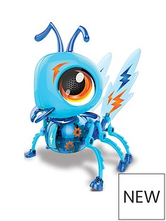build-a-bot-ant