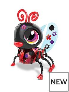 build-a-bot-ladybird