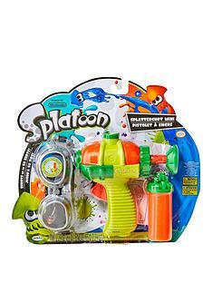 nintendo-splatoon-slattershot-mini-blaster