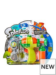 splatoon-slattershot-mini-blaster