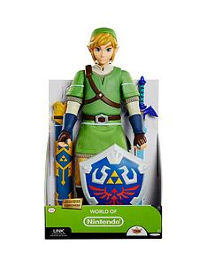 nintendo-link-big-fig