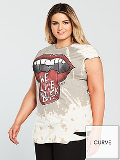 religion-curve-lips-printed-t-shirt-flint