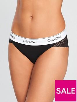 calvin-klein-leopardnbspprint-detail-bikini-briefs-black