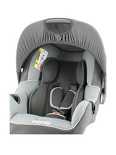 Nania Nania Beone SP Luxe Group 0+ infant carrier
