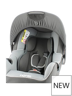 nania-nania-beone-sp-luxe-group-0-infant-carrier