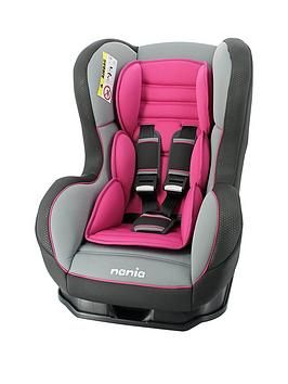 nania-cosmo-sp-luxe-group-0-1-2-car-seat