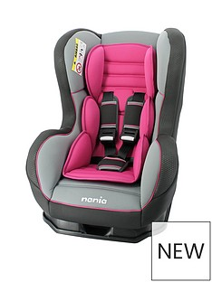 nania-nania-cosmo-sp-luxe-group-0-1-car-seat