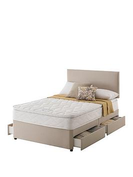 layezee-fenner-bonnel-pillowtop-spring-divan-bed-with-storage-options