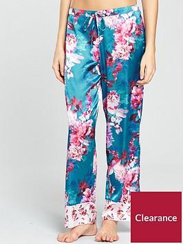 lipsy-lipsy-aimee-pyjama-pant-print