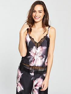lipsy-renesme-cami-top