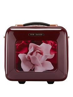 ted-baker-porcelain-rose-vanity-case