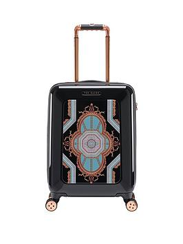 ted-baker-versaille-4-wheel-cabin-case
