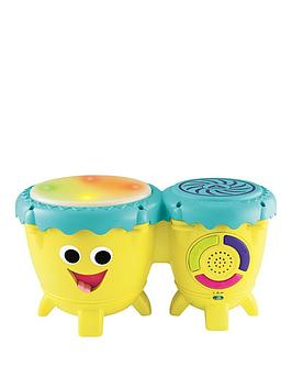 early-learning-centre-fun-singing-bongos