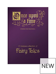 personalised-once-upon-a-time-a4