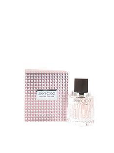 jimmy-choo-enjoy-the-fairytale-scent-of-the-illicit-flower-40ml-edt-spray