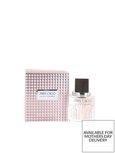 jimmy-choo-illicit-flower-40ml-edt-spray