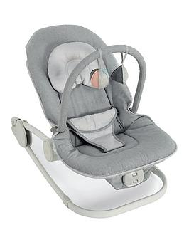 mamas-papas-mamas-amp-papas-wave-rocking-cradle-grey