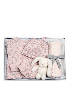 mamas-papas-mamas-amp-papas-bundle-of-joy--pink