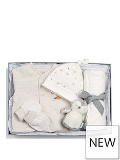 mamas-papas-mamas-amp-papas-bundle-of-joy--neutral