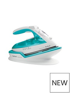 tefal-fv6520-freemove-air-steam-iron
