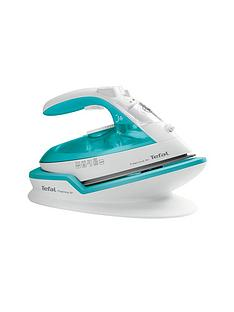 tefal-fv6520-freemove-air-steam-iron-white-ampnbspaqua-marine