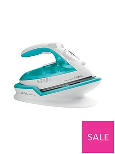 tefal-fv6520-freemove-air-steam-iron-white-andnbspaqua-marine