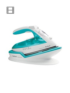 tefal-fv6520-freemove-air-steam-iron-white-andnbspaqua-marine