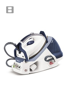 tefal-gv7466-pro-express-high-pressure-steam-generator-iron-white-and-blue