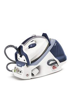 tefal-gv7466-pro-express-high-pressure-steam-generator-iron-whiteblue