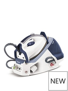 tefal-gv7466-pro-express-high-pressure-steam-generator-iron