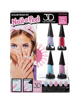 nail-a-peel-theme-kit-sugar-rush