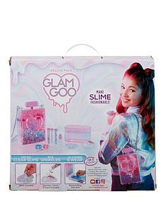 glam-goo-deluxe-pack