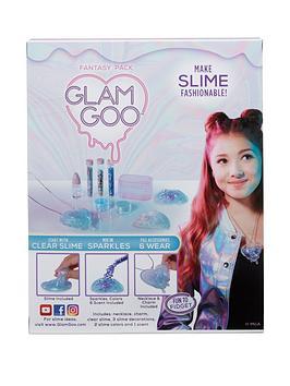 glam-goo-fantasy-theme-pack