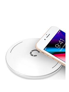 cygnett-powerbase-wireless-desk-charger