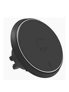 cygnett-magmount-qi-wireless-75w-car-charger
