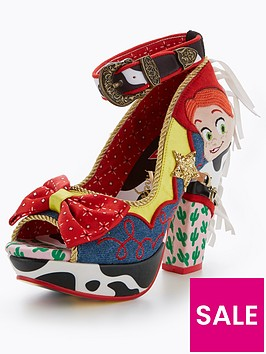 irregular-choice-irregular-choice-rootinest-tootinest-cowgirl