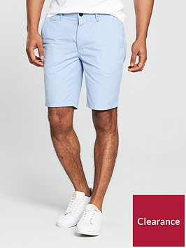 river-island-taylor-textured-short