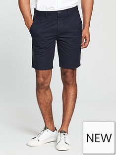 river-island-taylor-chino-short