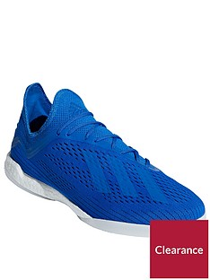 adidas-mens-x-181-tango-trainer-football-bluenbsp