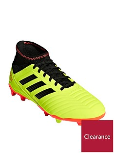 adidas-junior-predator-183-firm-ground-football-boots-volt
