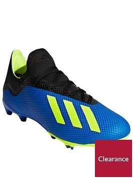 adidas-mens-x-183-firm-ground-football-boot-football-bluesolar-yellow