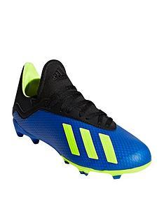 adidas-adidas-junior-x-183-firm-ground-football-boot