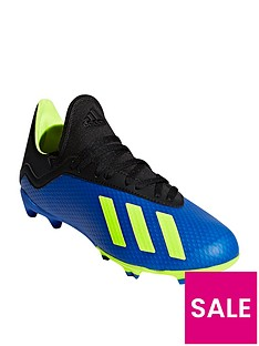 adidas-adidas-junior-x-183-firm-ground-football-boot
