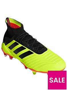 adidas-predatornbsp181-firm-ground-football-boots