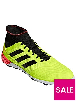 adidas-mens-predator-183-astro-turf-football-boot-yellow-black