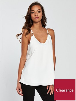 river-island-cami-top--white