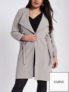 ri-plus-duster-coat--grey