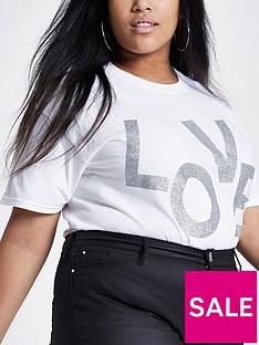 ri-plus-love-glitter-t-shirt--white