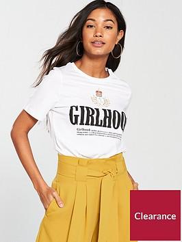 river-island-river-island-girlhood-embroidered-t-shirt-white